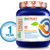 Biotrust vs Visalus – An Impartial Look at Visalus vs Biotrust Protein