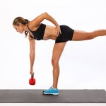 Add-a-Kettlebell-to-Your-Routine