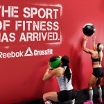 CrossFit Training – Double Under CrossFit Demonstration
