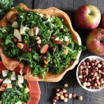 Kale – How to Sneak KALE Into Your Diet