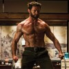Wolverine Workout – Get Those Super Mutant Muscles!