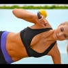 KettlebellWorx 10 Minute Workout