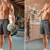 Love Handle Workout For Men