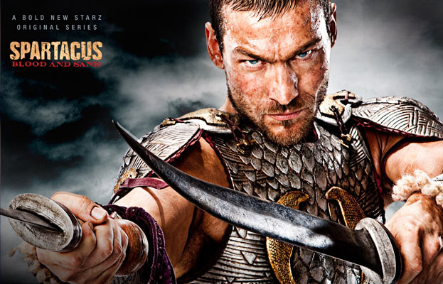 Spartacus-Official-Exercise-Blood-and-Sand