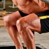 THE Best 20 Leg Exercises With Mike Chang