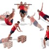 Top Ten Body Weight Workouts For Beginners