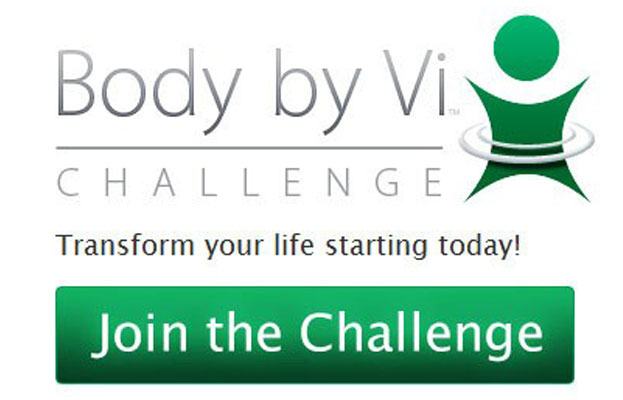 Why-Personal-Trainers-Love-Visalus