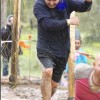 Tough Mudder Workout Plan To Kick Its Butt