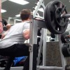 Leg Day Bodybuilding