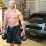 Tough Kettlebell Workout and Challenge