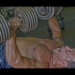 Video thumbnail for youtube video - The Workout of The Day